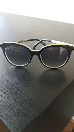 Gucci Sunglasses for Sale in Arlington, VA