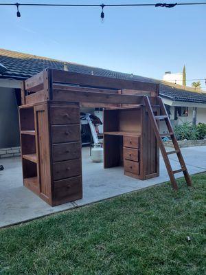Kids bedroom set for Sale in Whittier, CA