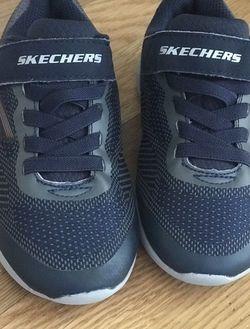 Kids sneakers SKECHERS for Sale in Seattle,  WA