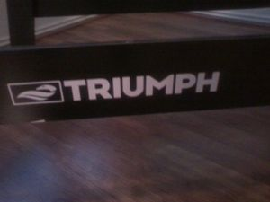 Triumph foosball table for Sale in Round Rock, TX