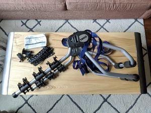Bike Rack, Thule Venture 933 for Sale in Portland, OR
