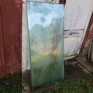 Glass for Sale in District Heights, MD