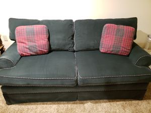 Couch in great condition! Moving sale! for Sale in Odenton, MD