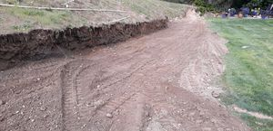 Land clearing for Sale in Gig Harbor, WA