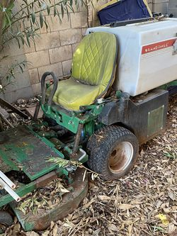 Rider Mower for Sale in Mesa,  AZ