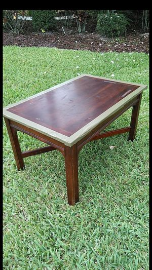 Table for Sale in West Palm Beach, FL