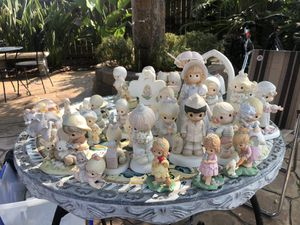 Precious Moments for Sale in Fallbrook, CA