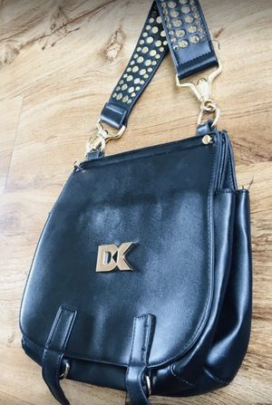 Dk spikes bag for Sale in Westminster, CA