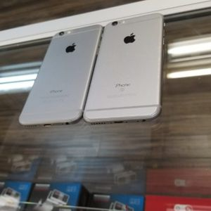 iPhone 6s 64gb for Sale in Franconia, VA