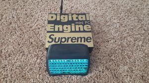 Digital Engine Mini PC de965 for Sale in Topeka, KS