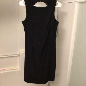 Black Semi Formal Dress Size 4 for Sale in North Ridgeville, OH