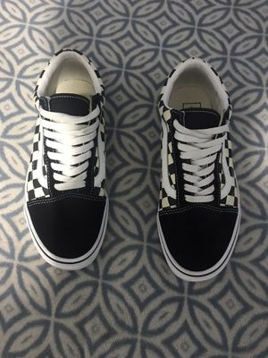 Vans for Sale in Greenwich, CT