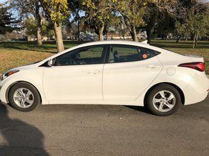 Hyundai Elantra SE for Sale in San Francisco, CA