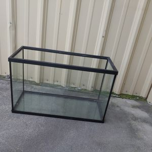 29gallon tank for Sale in Reedley, CA
