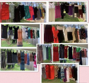 Women's clothes size small and medium (I have hundreds of items check everything here just click my profile photo) for Sale in Burlington, NC
