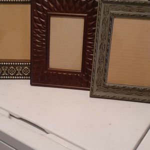 Pictures Frames for Sale in Fontana, CA