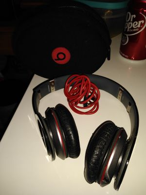 Headphones for Sale in Irwindale, CA