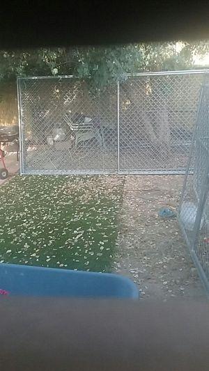 Fencing for Sale in San Bernardino, CA