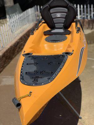Cobra 🐍 Kayak for Sale in Pico Rivera, CA