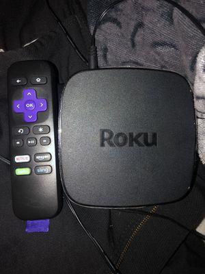 Roku for Sale in Orlando, FL