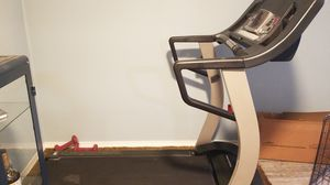 Pro-Form Treadmill for Sale in Oregon City, OR