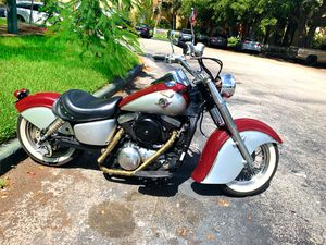 1500$ kawasaki vulcan 1500 cc for Sale in Miami, FL