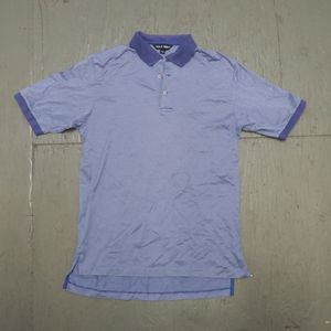 POLO GOLF by Ralph Lauren shirt for Sale in Pomona, CA