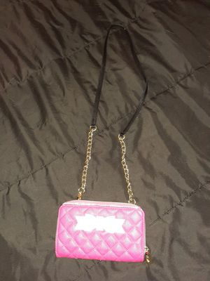 Betsey Johnson Wallet for Sale in Phillips Ranch, CA
