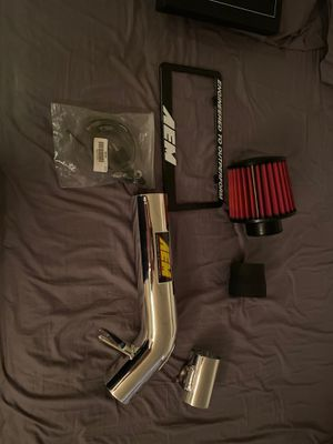 AEM Cold Air Intake for Sale in Irwindale, CA