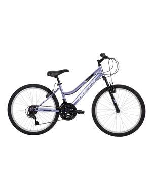 "Huffy 24"" Rock Creek Girls Mountain Bike for Women BRAND NEW in box for Sale in Altamonte Springs, FL"