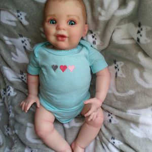 Reborn baby doll for Sale in San Diego, CA