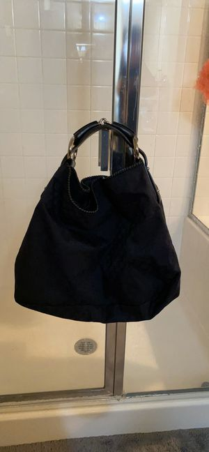 Gucci hobo purse 👜 for Sale in Chula Vista, CA