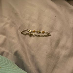 ankle bracelet for Sale in Enfield, CT