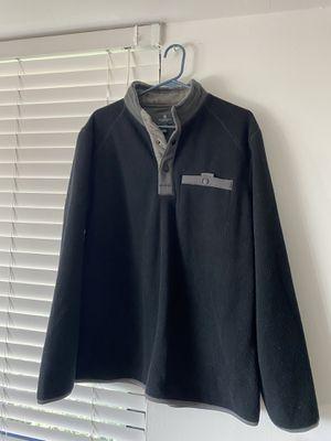 Jacket for Sale in Arlington, VA