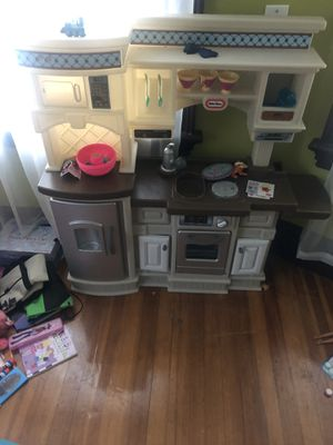 Kitchen for Sale in Waterbury, CT