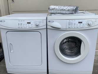 Maytag Dryer And Washer for Sale in Mountain View,  CA