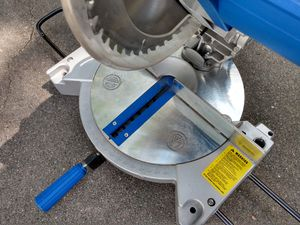 8 inches compound mitter saw for Sale in Lincoln, NE