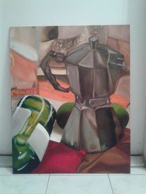 Painting for Sale in Lakeland, FL
