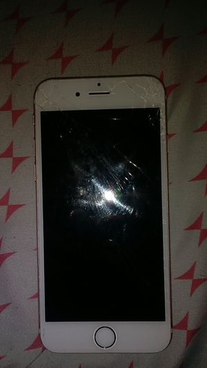 IPHONE 6S FOR PARTS for Sale in The Bronx, NY