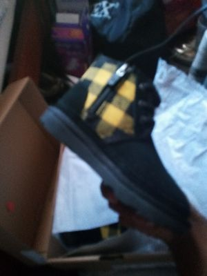 Kid uggs size 11 todler for Sale in Washington, DC