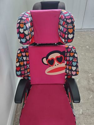 CLEK Booster Seat for Sale in Lake Worth, FL
