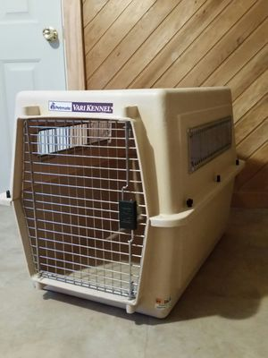 DOG KENNEL for Sale in Lynnfield, MA