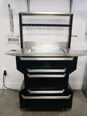 TatSoul Forte Workstation for Sale in Kennewick, WA