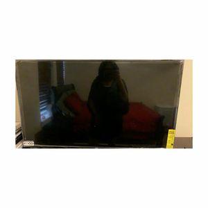 Flat screen tv for Sale in Layton, UT