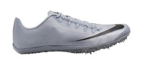 Nike Zoom 400 Spikes Track & Field Shoes Mens Size 11,5 AA1205-002 for Sale in East Rutherford, NJ