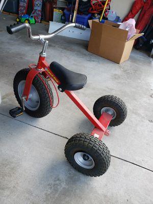 Kid bike for Sale in Minneapolis, MN