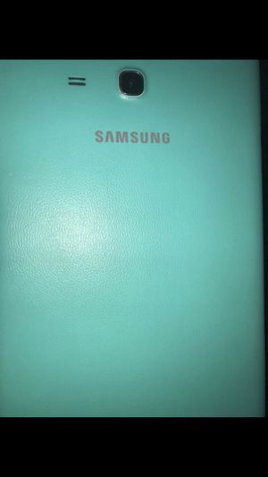 Samsung Galaxy Tab 3 Lite for Sale in Green Bay, VA
