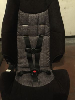 Car seat in good condition for Sale in San Francisco, CA