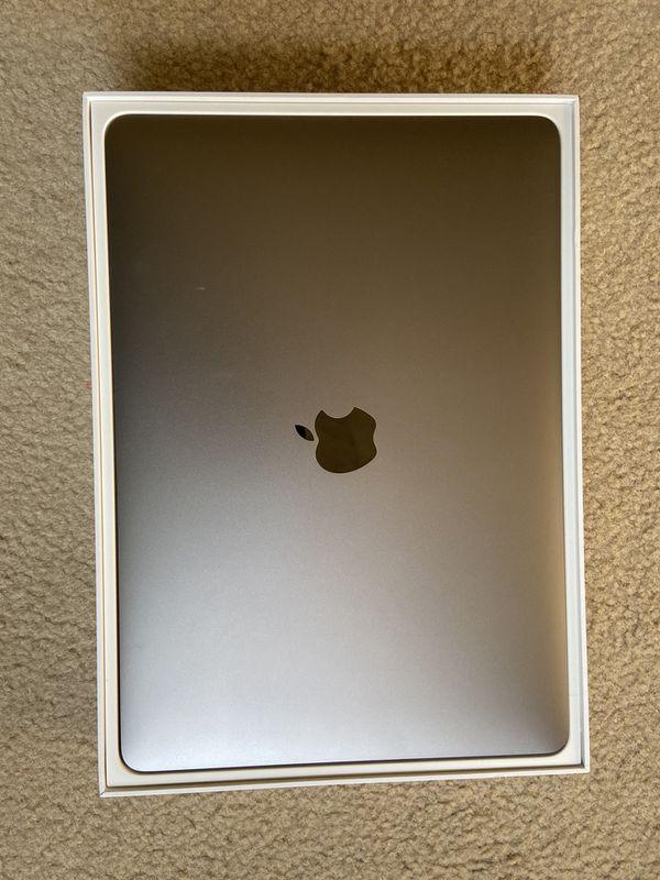 "Apple - MacBook Pro - 13"" Display -Intel Core i5 - 8GB Memory"