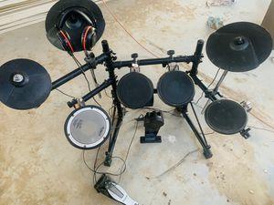 Roland e drum kit for Sale in Pomona, CA